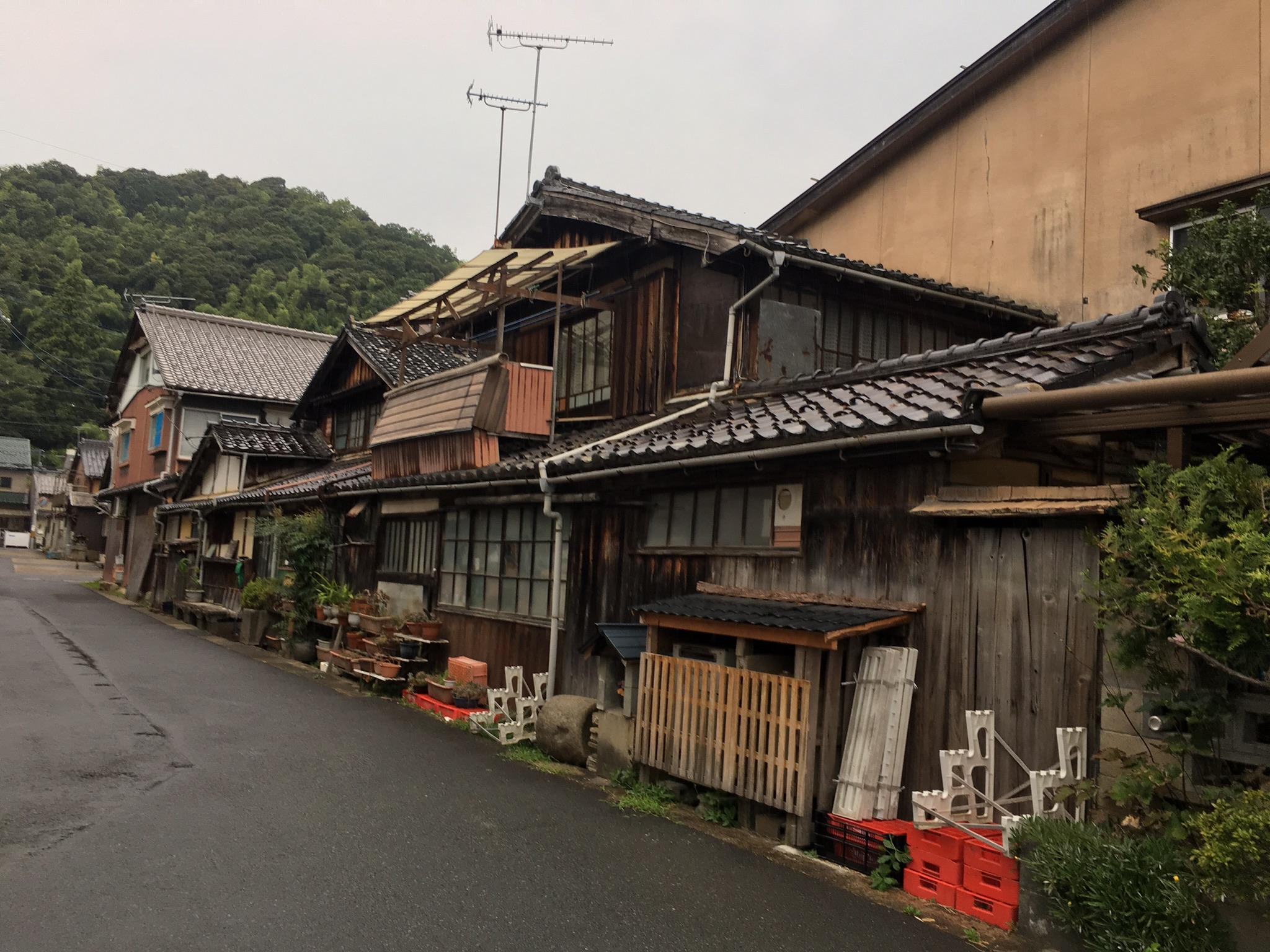 e31ab3007938 Amanohashidate – en perle i Japan 🇯🇵 – Min Jordomrejse